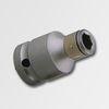 bity 10 mm držáky bitů a redukce