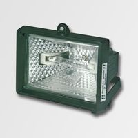 elektrické nářadí svítilny elektro svítilna reflektor 230 V/150W