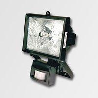 elektrické nářadí svítilny elektro svítilna reflektor 230 V/500W s PI