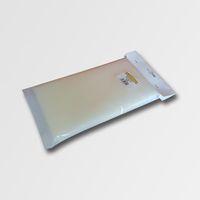 ruční nářadí hladítka, škrabáky podklad-molitan jemný náhradní 250x130x20 mm