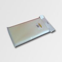 ruční nářadí hladítka, škrabáky podklad-rubben náhradní 280x140x20 mm