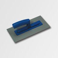 ruční nářadí hladítka, škrabáky hladítko plastové 280x140-3 mm ABS