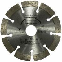 diamantové kotouče průměr 350 kot. dia. 350x3,2x25,4 LSS segmentový