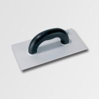 ruční nářadí hladítka, škrabáky hladítko plastové hladké 270 mm