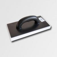 ruční nářadí hladítka, škrabáky hladítko s molitanem plastové 270 x s.30 mm